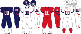 Pac-10-Uniform-UA-2009.png