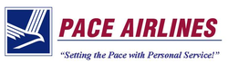 Pace Airlines logo.png