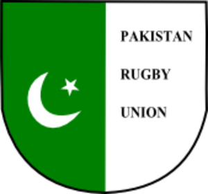 Pakistan national rugby union team - Image: Pak Rugby