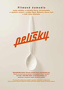 Pelíšky (movie poster).jpg