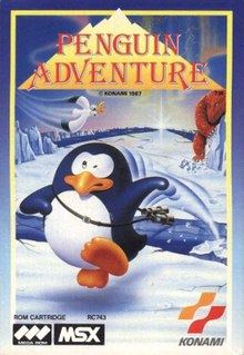 Penguin Adventure.jpg