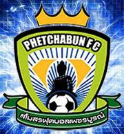Phetchabun F C  — Wikipedia Republished // WIKI 2