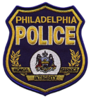 Philadelphia Police Department patch.png