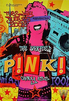 220px-Pink_tptposter.jpg