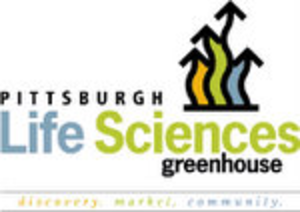 Pittsburgh Life Sciences Greenhouse - Image: Pittsburgh Life Sciences Greenhouse (logo)