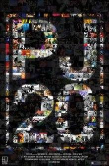 Poster of Pearl Jam Twenty.jpg