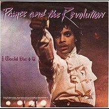 220px-Prince_Die4U.jpg