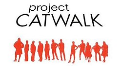 Project-catwalk-logo.jpg