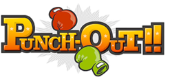 Punch-Out!! series logo.png