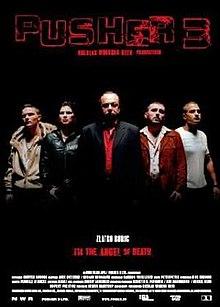 Diler 3 (2005)