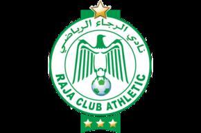 Raja Casablanca Logo.png