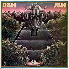 old black betty ram jam