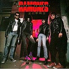 Ramones - Halfway to Sanity cover.jpg