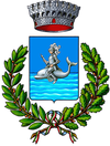 Coat of arms of Rivarolo Mantovano