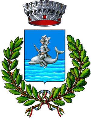 Rivarolo Mantovano