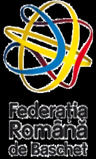 Romania men's national 3x3 team - Image: Romania basketball team
