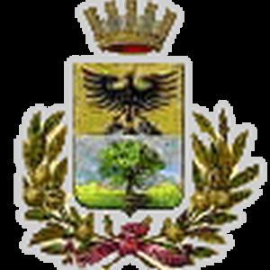 Rossa, Piedmont - Image: Rossa Piedmont Coat of Arms