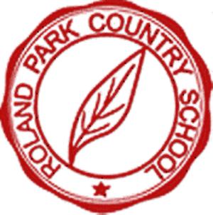 Roland Park Country School - Image: Rpcs logo 2