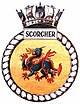 SCORCHER badge-1-.jpg