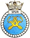SPUR badge-2-.jpg