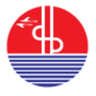 Saha District - Image: Saha gu logo