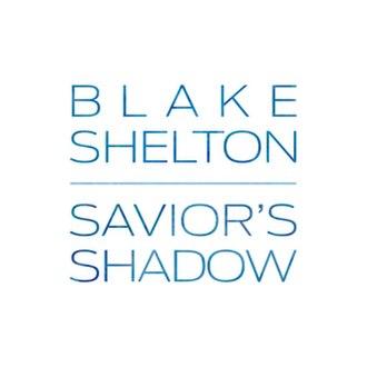 Savior's Shadow - Image: Saviors Shadow