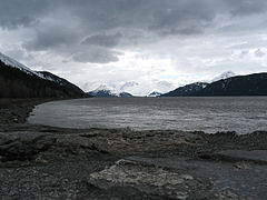 Seward Highway Turnagain Arm.jpg
