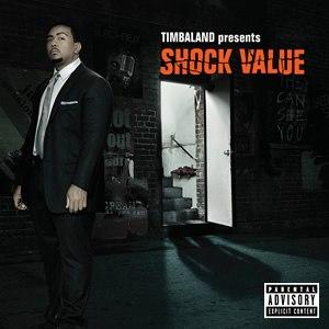 Shock Value (album)