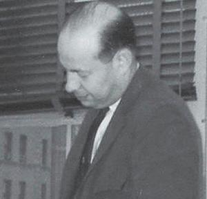 Sid Greene - Sid Greene