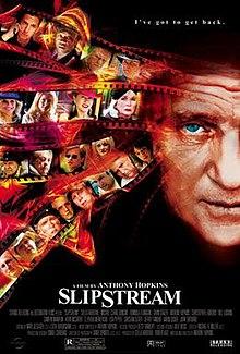 Slipstream (2007 film)...