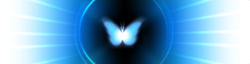 MorphOS-emblemo