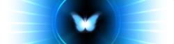 MorphOS logo