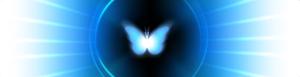 MorphOS - MorphOS logo
