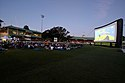 Starlight cinema at North Sydney Oval.jpg