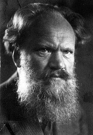 Stasys Šilingas - Stasys Šilingas in 1936