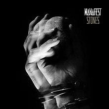 Stones (Manafest album) - Wikipedia