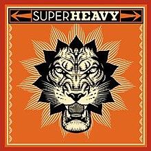 [Image: 220px-SuperHeavy_-_SuperHeavy_album_cover.jpg]