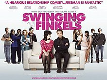 Swinging with the Finkels Poster.jpg