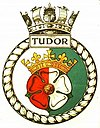 TUDOR badge-1-.jpg