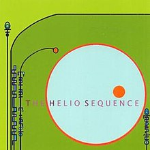 TheHelioSequence-ComPlex.jpg
