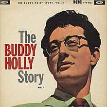 The Buddy Holly Story, Vol. 2.jpeg