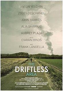 The Driftless Area --- Teaser Poster.jpg