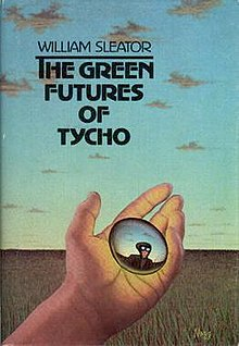 The Green Futures of Tycho (book) cover.jpg