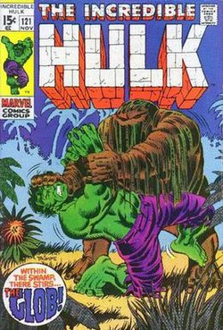 The Incredible Hulk (no. 121) (cover art).jpg