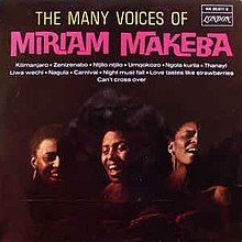 The Many Voices of Miriam Makeba.jpg