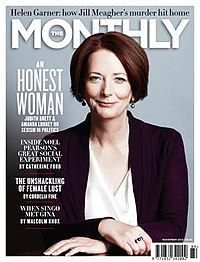 The Monthly November 2012 - Issue 84.jpg