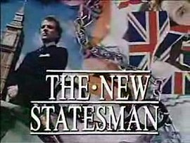 The New Statesman title card.jpg