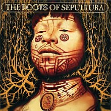 The Roots of Sepultura.jpg