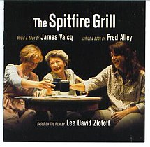 The Spitfire Grill (musical).jpg