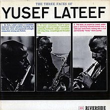 The Three Faces of Yusef Lateef.jpg